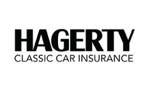 Classic Car Insurance