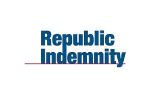 Republic Indemnity
