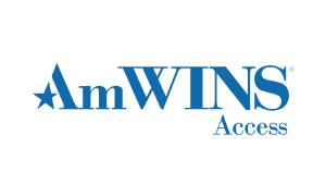 AM Wins Access